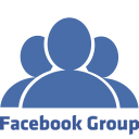 Facebook grupa za podršku programa